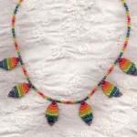 regenbogenblattl